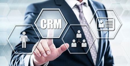 mortgage-crm