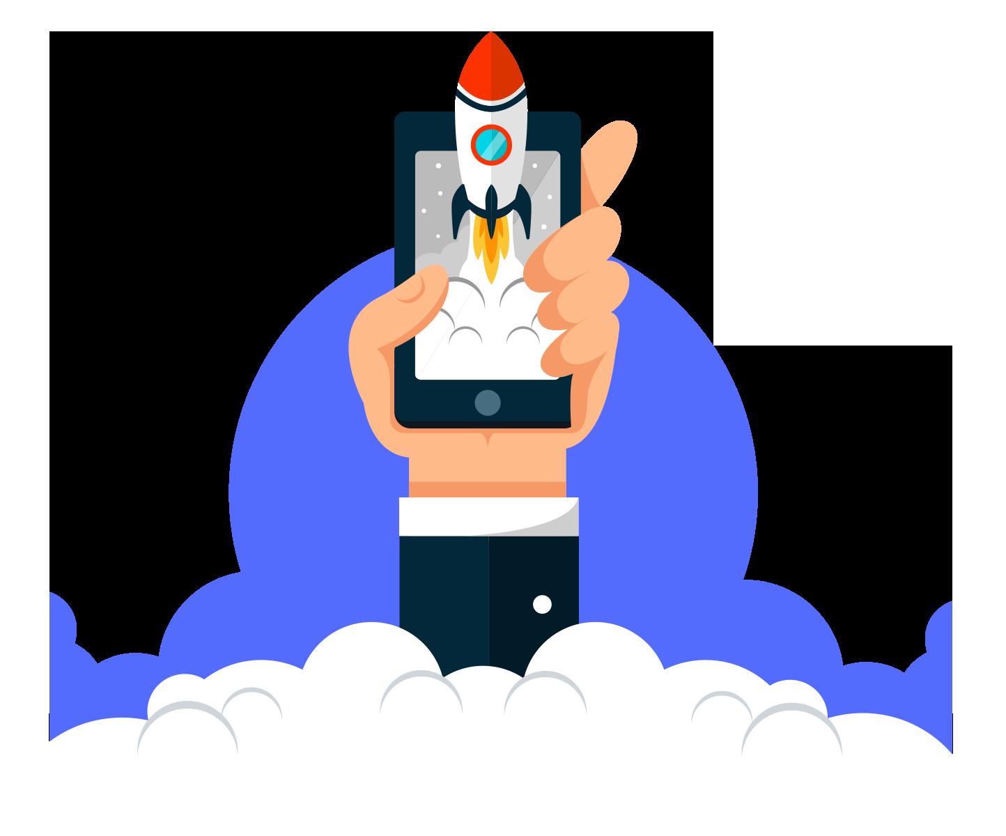 Mobile App Development Mobile App Development appspeed 1