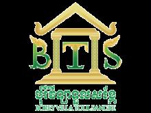 BTS-Logo-1 Project Portfolio Project Portfolio BTS Logo 1 220x165