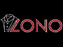 logo_ZONO_FA-01 Project Portfolio Project Portfolio logo ZONO FA 01 220x165