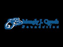 tsd_client_logo_09 Project Portfolio Project Portfolio tsd client logo 09 220x165