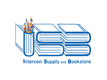 tsd_client_logo_15 Project Portfolio Project Portfolio tsd client logo 15