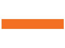 tsd_client_logo_16 Project Portfolio Project Portfolio tsd client logo 16