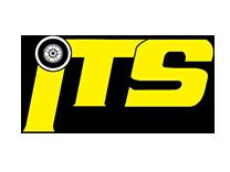 tsd_client_logo_17 Project Portfolio Project Portfolio tsd client logo 17