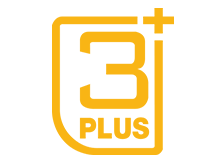 tsd_client_logo_28 Project Portfolio Project Portfolio tsd client logo 28
