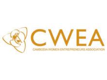 CWEA Project Portfolio Project Portfolio CWEA 220x165