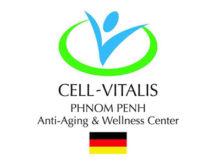 Cell-Vitalis Project Portfolio Project Portfolio Cell Vitalis 220x165