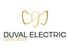 Duval Electric Project Portfolio Project Portfolio Duval Electric 220x165