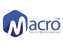 Macro Project Portfolio Project Portfolio Macro 220x165