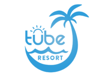 Tube Resort Project Portfolio Project Portfolio Tube Resort 220x165