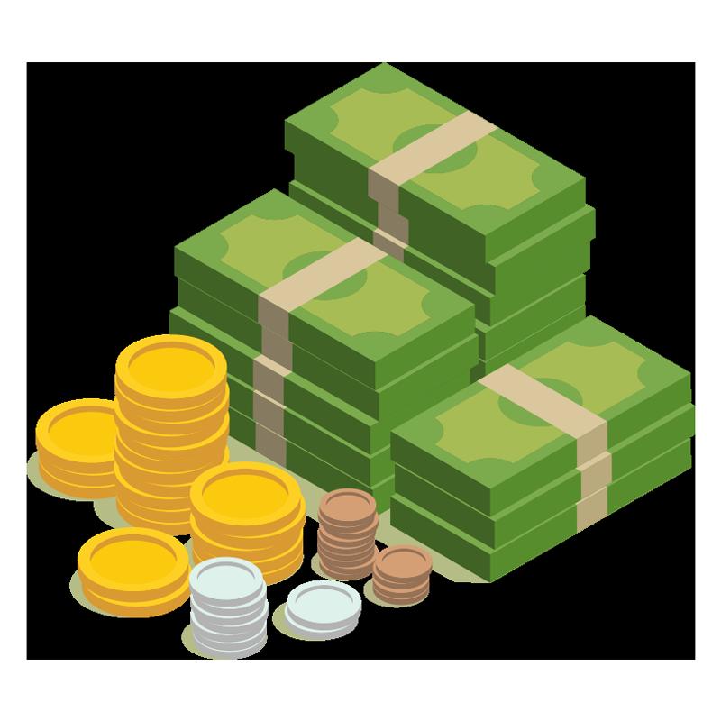 eCommerce Platform Development eCommerce Platform Development Cost