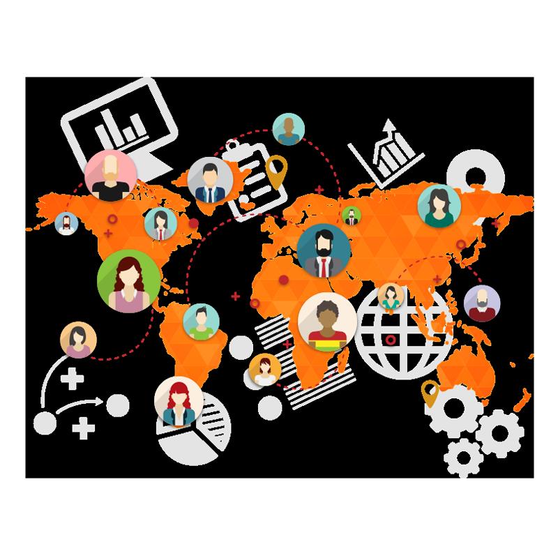 eCommerce Platform Development eCommerce Platform Development Internal