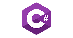 [object object] The best software company in cambodia (landing page) csharp e7b8fcd4ce
