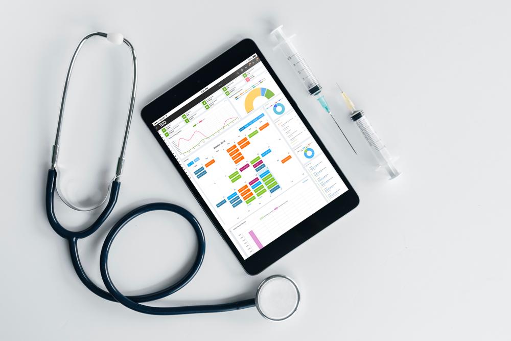 hospital management system Hospital Management System go